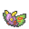 Dustox icon.png