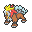 Entei icon