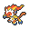 Infernape icon