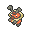 Kricketot icon