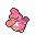 Lickilicky icon