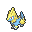 Manectric icon