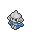 Meditite icon.png