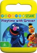 PwmsR4-grover