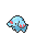 Phanpy icon