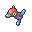 Porygon-Z icon