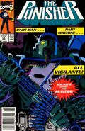Punisher Vol 2 34