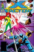 X-Factor Vol 1 18