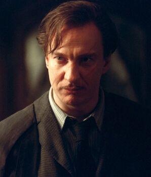 Remus John Lupin.jpg