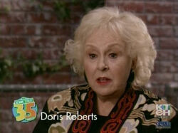 4057DorisRoberts