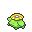 Skiploom icon