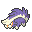 Skuntank icon.png