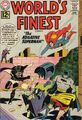 World&#039;s Finest 126.jpg