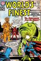World&#039;s Finest 127.jpg