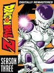 DBZ346