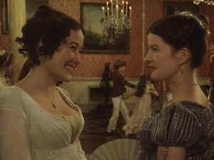 http://images2.wikia.nocookie.net/__cb20070809102949/humanscience/images/a/aa/06_elizabeth_charlotte_Pride_and_Prejudice.jpg