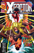 X-Factor Vol 1 116