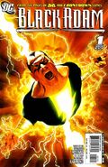 Black Adam - The Dark Age 1B