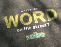 Wordstreet