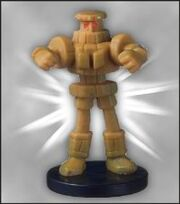 RockOgreGrotto1-DDM-FIGURE