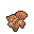Vulpix icon