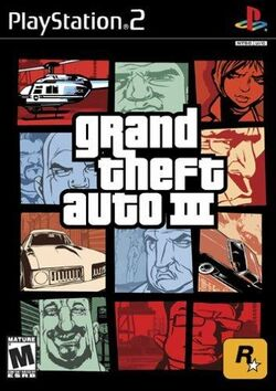 GrandTheftAuto3