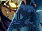 Yugioh124