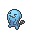 Wobbuffet icon
