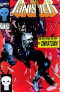 Punisher vol2 051