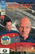 TNG Annual 1