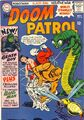 Doom Patrol Vol 1 99.jpg