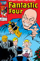 Fantastic Four Vol 1 300.jpg