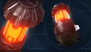 Covenant Weapon List 300px-H3_Firebomb