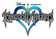 Kh-logo
