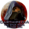 Darthipedialogo