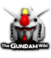 Network-Logo-Gundam.png