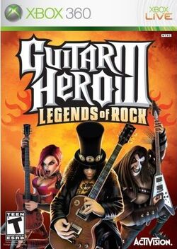 Guitar-hero-3