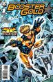 Booster Gold v.2 1