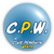 CPWLogo