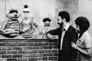 SesameStreet.Season1Promo