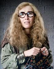 Trelawney21