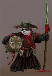 Pandarenbrewmaster