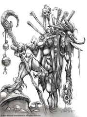180px-WitchDoctor.jpg
