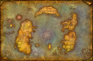 Mapofworldwithnorthrend