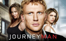 Journeymanpromo