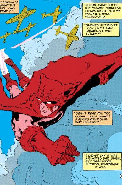 BATMAN BATMAN BATMAN! 388px-Flying_Fox