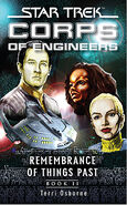 Remembrance of Things Past Book 2 eBook cover