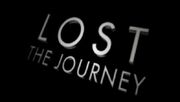 Lost the Journey