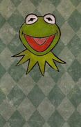 Cardkermit2007