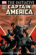 Captain America Vol 5 30